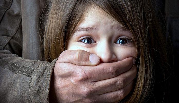 سازو کاری برای اطلاع از کودک آزاری وجود ندارد