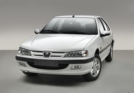 چه خودروهایی در بازار زودتر به فروش میرسند؟ + تصاویر