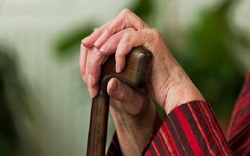 نکاتی طلایی برای افزایش طول عمر