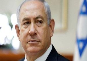 تلاش وکلای نتانیاهو برای به تعویق انداختن جلسه استماع او