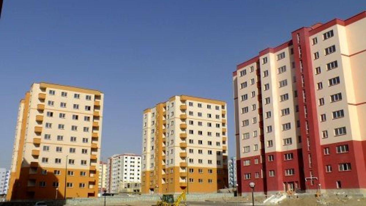 آغاز عملیات اجرایی هزار و ۷۰۰ واحد مسکونی در شهر جدید اندیشه / کسب رتبه اول مهاجرت پذیری اندیشه در بین شهرهای جدید