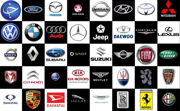 با پرفروشترین مدل در تاریخ 20 شرکت خوردوسازی مطرح جهان آشنا شوید (بخش اول)