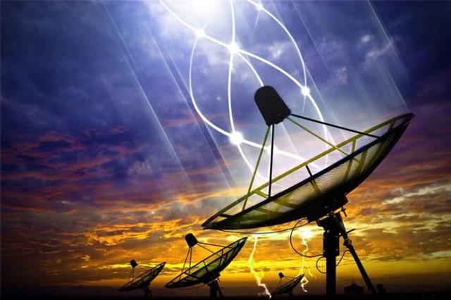 جای خالی شبکه ملی اطلاعات در ارتباطات مجازی/ کدام دستگاهها به وظایف خود عمل نکردند؟