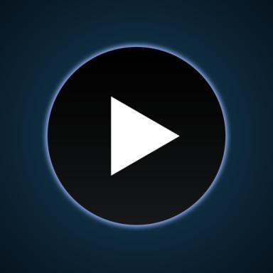 دانلود Poweramp Music Player 3.862 - برنامه حرفهای پخش موسیقی برای اندروید