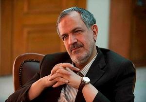 کاظمی///شهرداری تهران نسبت به ایجاد موزه تهران ایجاد کند