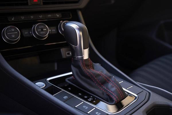 با سیستم ضد سرقت جدید فولکسواگن، خودرو یک سانتیمتر هم تکان نمیخورد!