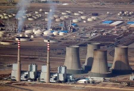 تعمیرات نیروگاهی تا اواسط خرداد ۹۸ به اتمام میرسد