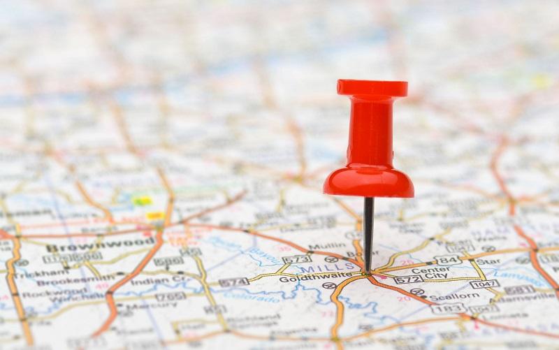 استارتاپها چه سهمی از حوزه گردشگری دارند؟