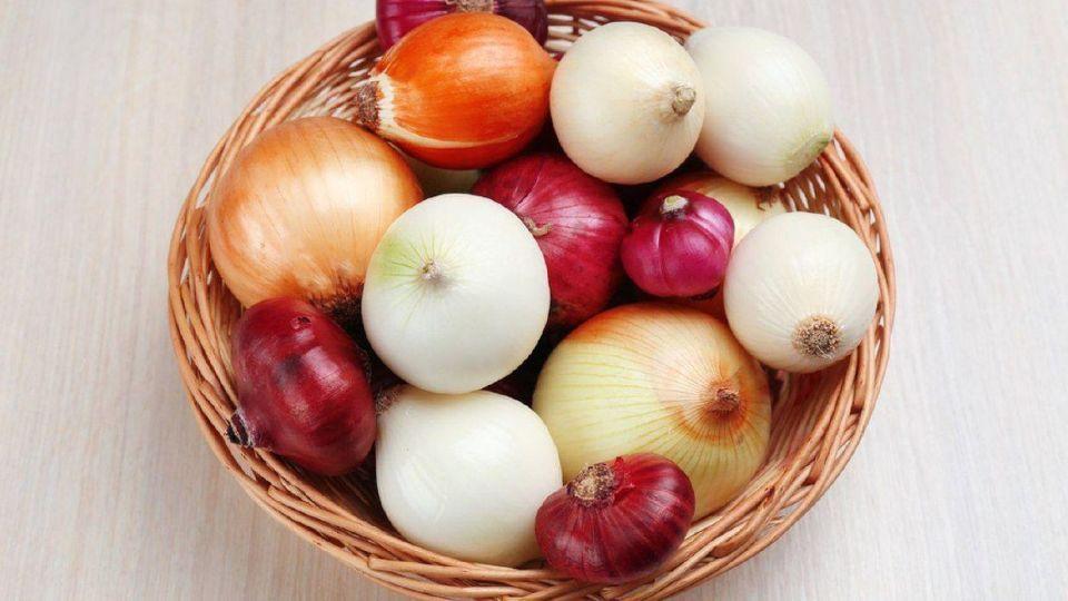 خطر ابتلا به بیماری قلبی در کمین گیاهخواران/ تاثیرات کرم ضدآفتاب بر جذب ویتامینD/ با مصرف پیاز خام از بروز سرطان جلوگیری کنید