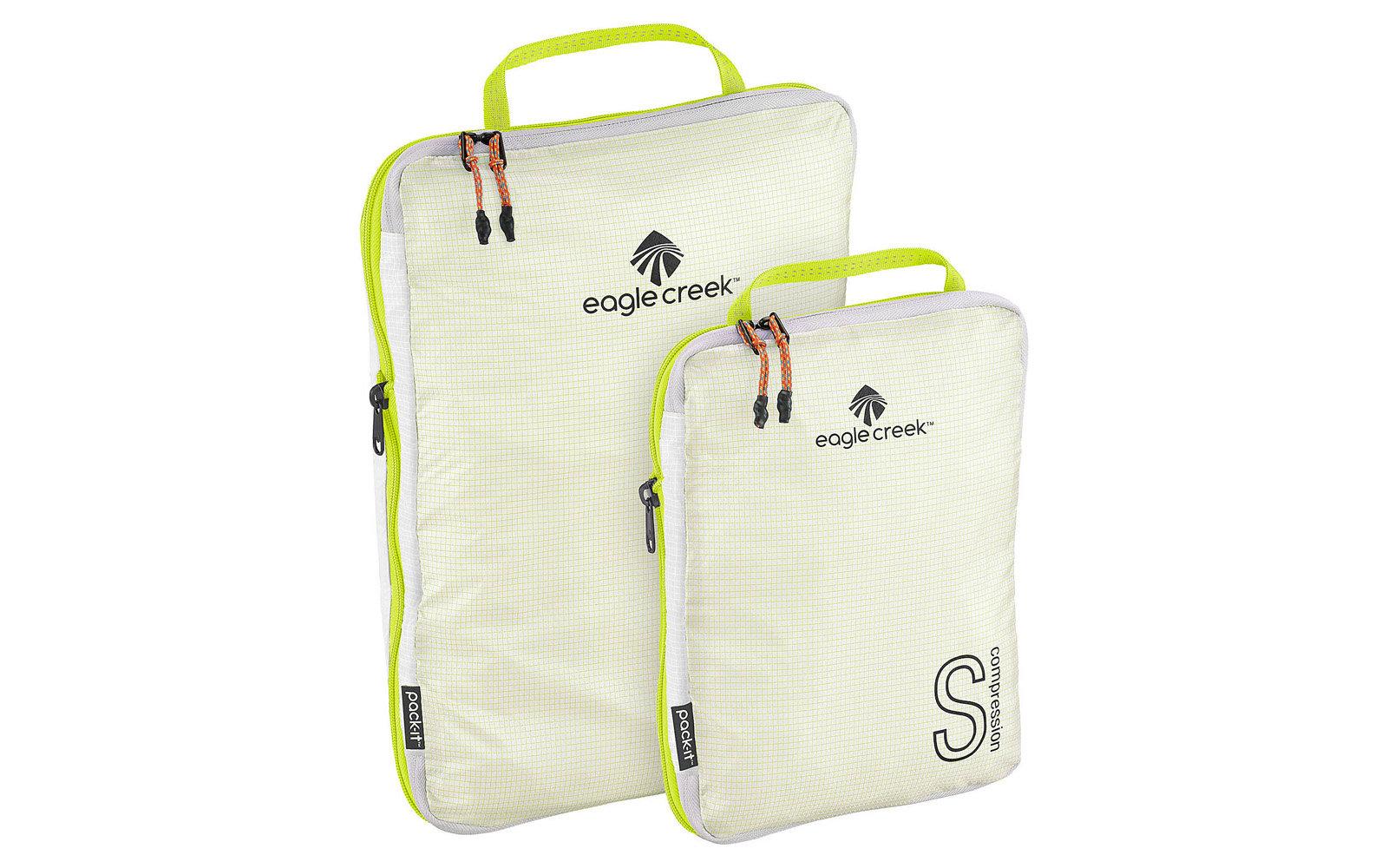 روشهای هوشمندانه برای بستن چمدان