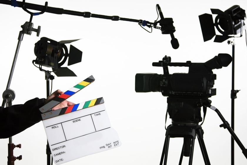 مردم علاقه دارند فیلمسازی با موبایل را فرا بگیرند
