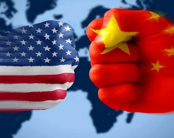 بزرگترین رویداد اقتصادی قرن ۲۱/ چین اینگونه به جنگ آمریکا میرود