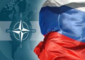 تقویت مواضع ناتو در شرق اروپا به بهانه تهاجم محتمل روسیه
