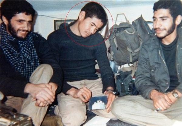 همه روزهایی که برادران افغانی در کنار ایرانیان بودند/ از خرمشهر و سوریه تا لرستان و گلستان