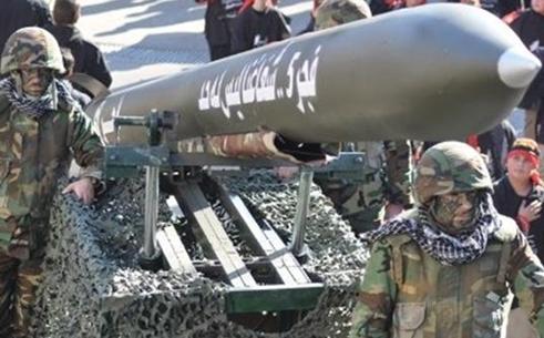 اعتراف رژیم صهیونیستی به قدرت موشکی گروههای مقاومت