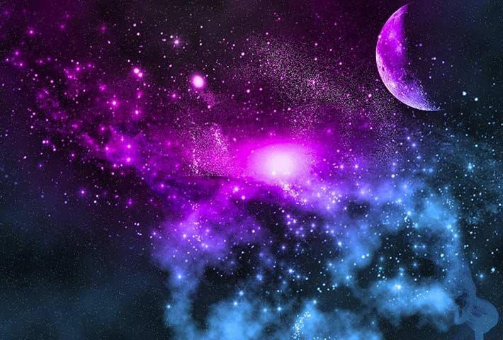 رمزگشایی از عجیبترین و پیچیدهترین معماهای کیهانی