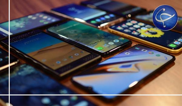معرفی مقرون به صرفهترین گوشیهای هوشمند بازار ایران +تصاویر