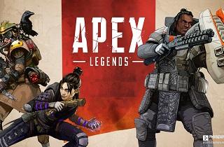 حساب پلیرهایی که در عنوان Apex Legends بازی گروهی نمیکنند، بسته خواهد شد