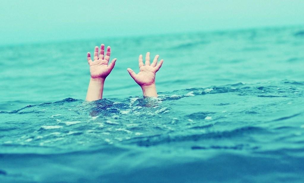 غرق شدن پسر بچه ۵ ساله در شهرستان زهک