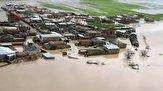 باشگاه خبرنگاران -بنیاد مستضعفان ۴۹۰۰۰ تن سیمان رایگان برای نوسازی و بازسازی مناطق سیلزده اختصاص داد