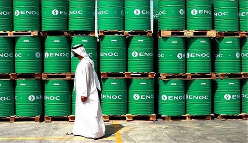 تنها یک مشتری برای خرید نفت بیشتر از عربستان پیدا شد