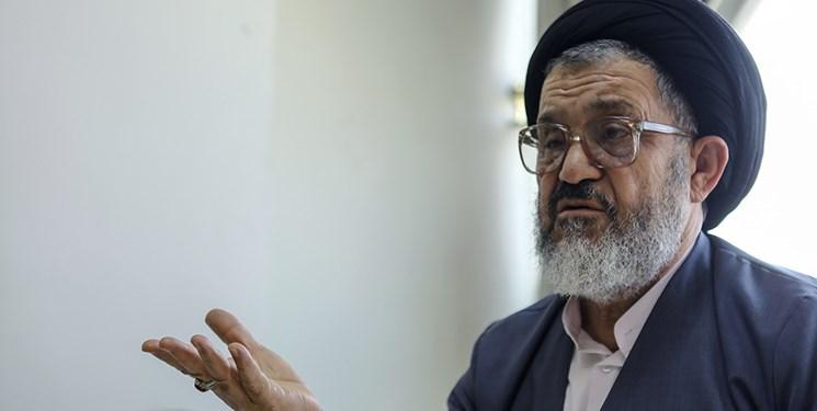 حسرت ۴۰ساله دشمنان برای تسلیم شدن ایران در برابر بیگانگان/ خاطره تلخ انگلیسیها از تحریم تنباکو