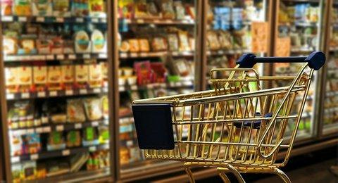 بازار غذا شیب ارزانی گرفت/ دلایل افزایش قیمت کالاهای پرمصرف در روزهای اخیر چیست؟