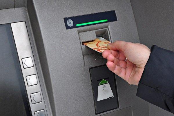هرآنچه درباره رمز یکبار مصرف بانکها باید بدانید