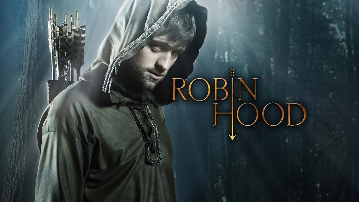 آیا شخصیت رابین هود واقعیت داشته است؟