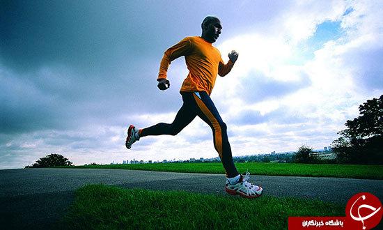 خطرات ورزشکردن با شکم خالی/ ادویهجات ضرری برای بدن شما ندارند/ با مصرف گردو جوان بمانید