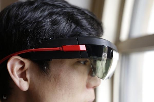 لنوو نسل جدید از گجتهای هوشمند خود را معرفی کرد