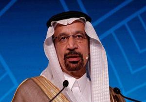 عربستان حمله به تأسیسات نفتی این کشور را تأیید کرد