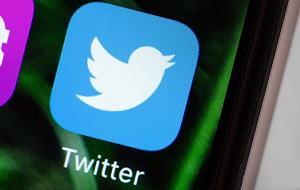 عذرخواهی توییتر از باگ امنیتی ایجاد شده در این نرم افزار