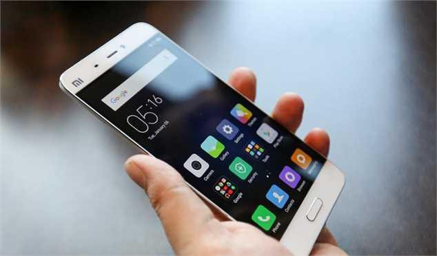 ترفندهایی برای حفظ محرمانههای شما در موبایل