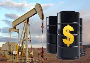 افزایش بهای نفت در پی حمله به خط لوله اصلی نفت عربستان