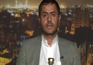 هشدار انصارالله به عربستان و امارات: روزی خواهد آمد که یمنیها در خیابانهای ریاض و ابوظبی قدم بزنند