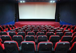 9911271 434 - ۵ فیلم جدید در سینماهای شیراز اکران میشود