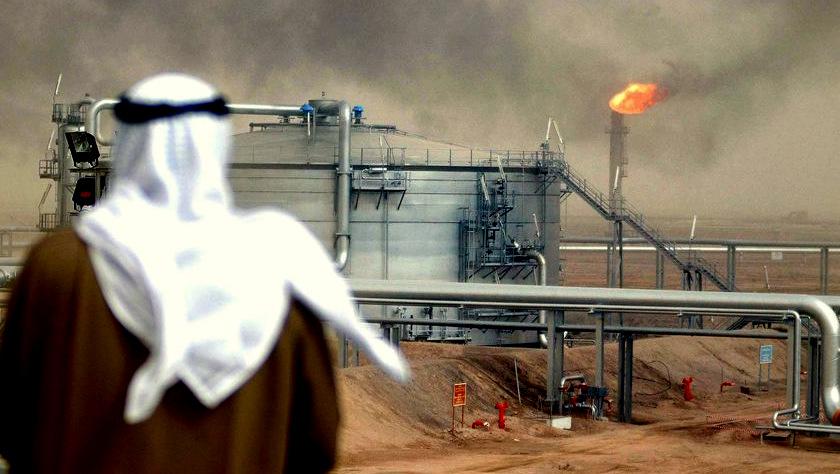 زوایایی پنهان از حمله یمن به عربستان سعود/ عطسه انصارالله چگونه بازار جهانی نفت را به ذات الریه مبتلا کرد؟