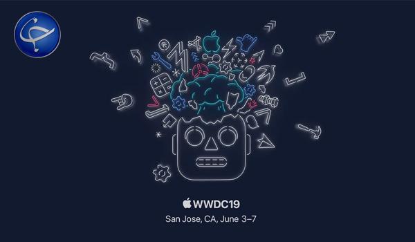 اپل در رویداد توسعه دهندگان خود از چه محصولاتی رونمایی خواهد کرد؟ +تصاویر
