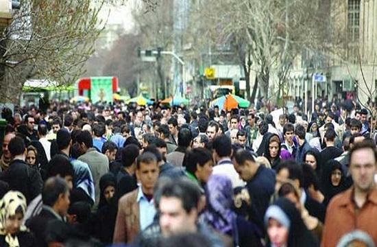 تهران چندمین شهر پرجمعیت دنیاست؟/ پیشی گرفتن جمعیت زنان از مردان در پایتخت