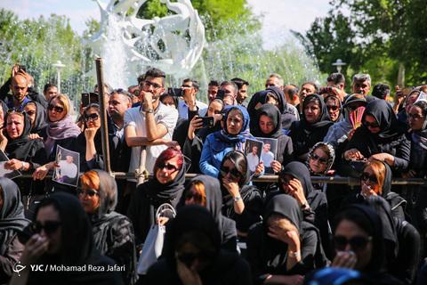 نخستین دفتر نمایندگی خبرگزاری کتاب ایران در یزد راهاندازی شد