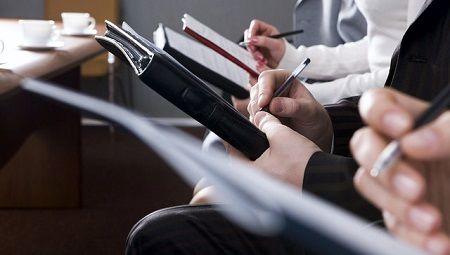 بیمه خبرنگاری چگونه دریافت میشود؟