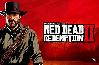 استقبال بیشتر از بخش آنلاین Red Dead Redemption2  عنوان نسبت به عنوان GTA
