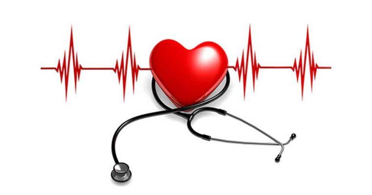به مناسبت آغاز بسیج ملی کنترل بیماری پرفشاری خون از ۲۷ اردیبهشت لغایت ۱۵ تیرماه و روز جهانی کنترل فشار خون