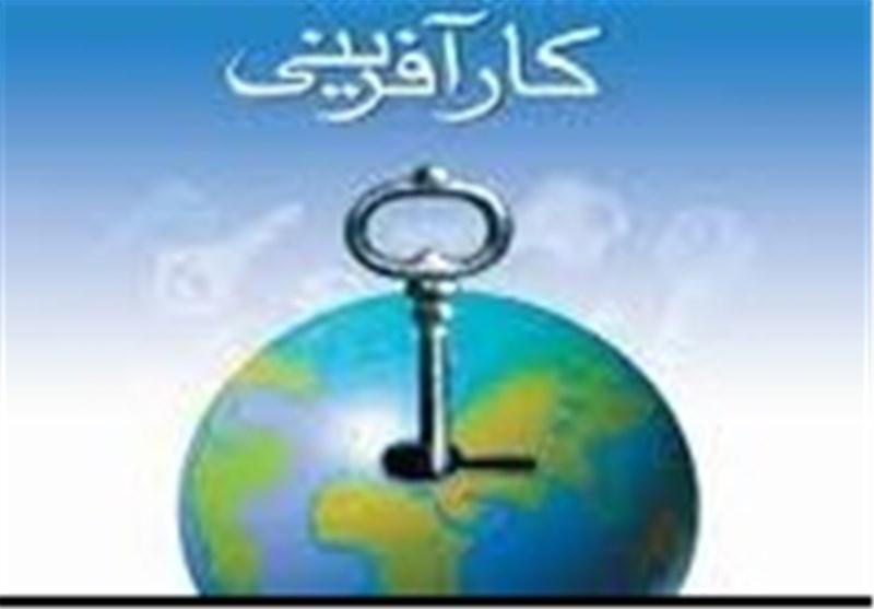 برگزاری نوزدهمین جشنواره کارآفرینی دانشجویی دانشگاه فنی و حرفهای تبریز