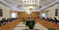 لایحه شفافیت و آیین نامه ترغیب به جذب جوانان تصویب شد