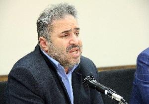 بازنگری دستورالعمل حمایت از آسیب دیدگان و جان باختگان حین خدمت شهرداری تهران