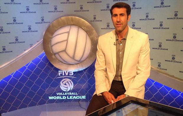 در حال تکمیل///محمودی: فرد اصلحی برای ریاست فدراسیون والیبال وجود ندارد؟ / چه سیاستی پشت انتخابات فدراسیون والیبال است؟