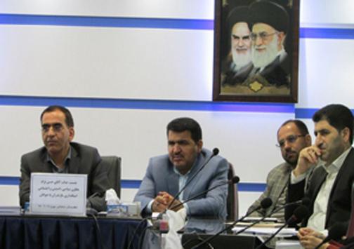 نگاهی گذرا به مهمترین رویدادهای چهارشنبه ۲۵ اردیبهشت ماه در مازندران