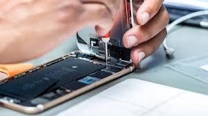 بازارداغ تعمیرات تلفن همراه